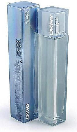 DKNY DKNY Men, Toaletní voda, 50ml, Pánska vôňa