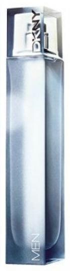 DKNY DKNY Men - bez krabice, Toaletní voda - Tester, 50ml, Pánska vôňa