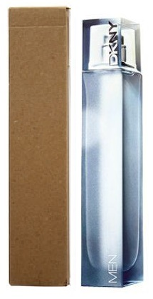 DKNY DKNY Men, Toaletní voda - Tester, 50ml, Pánska vôňa
