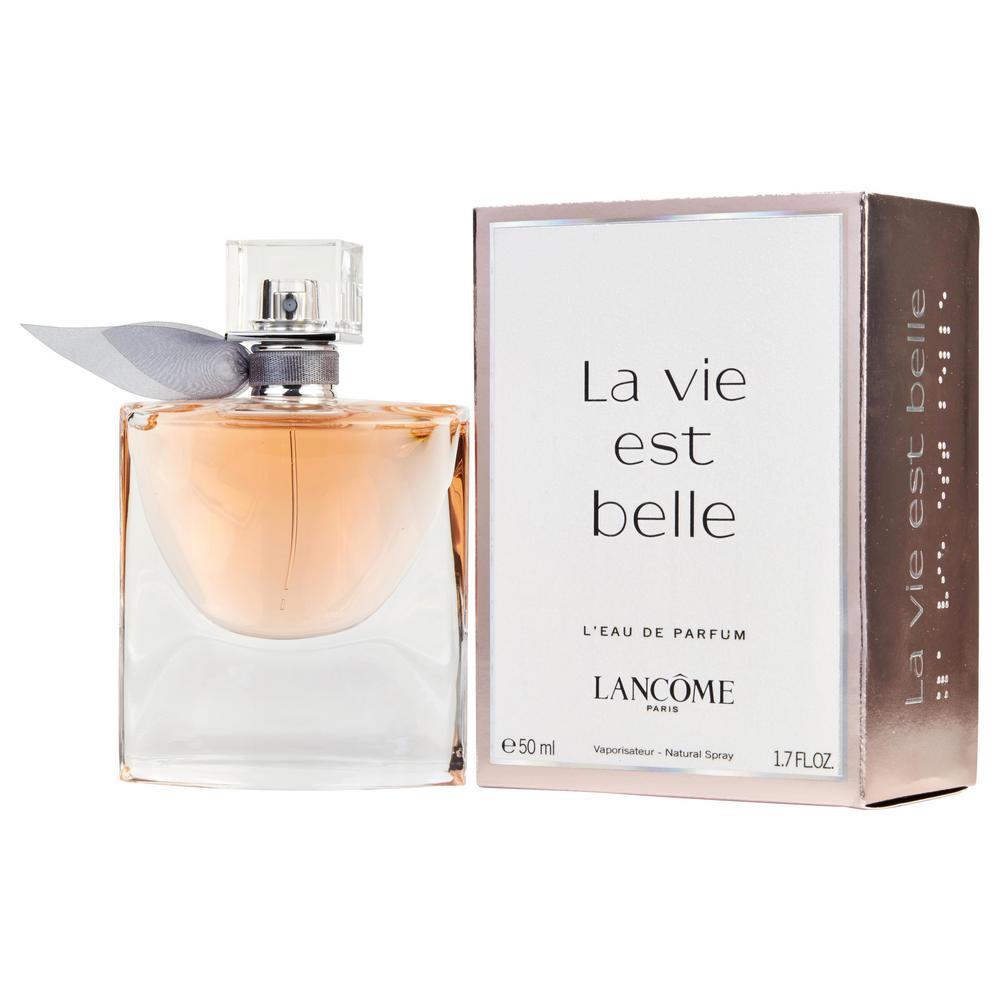 Lancome La Vie Est Belle, 50ml, Parfémovaná voda