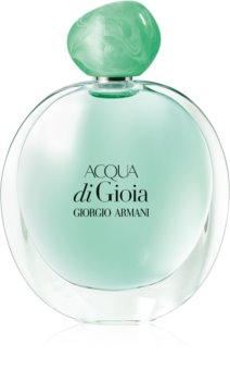 Giorgio Armani Acqua di Gioia, 100ml, Parfémovaná voda - Tester