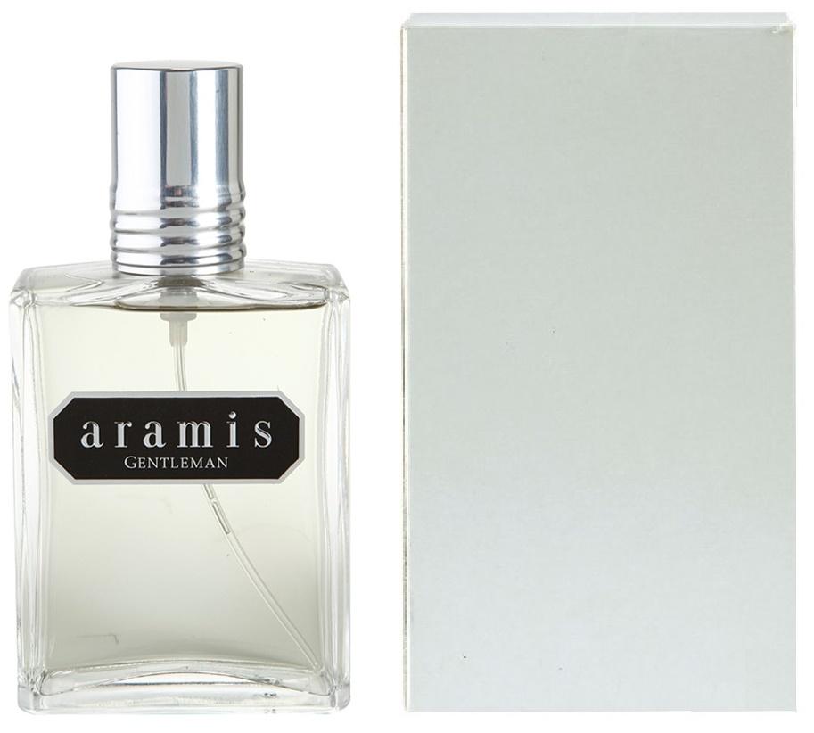 Aramis Gentleman, 110ml, Toaletní voda - Tester