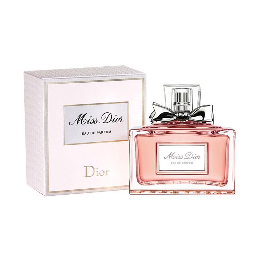 Christian Dior Miss Dior , 100ml, Parfémovaná voda