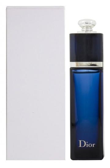 Christian Dior Addict 2014, Parfémovaná voda - Tester, 100ml, Dámska vôňa