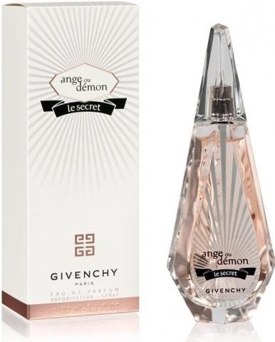 Givenchy Ange ou Demon Le Secret, 100ml, Parfémovaná voda