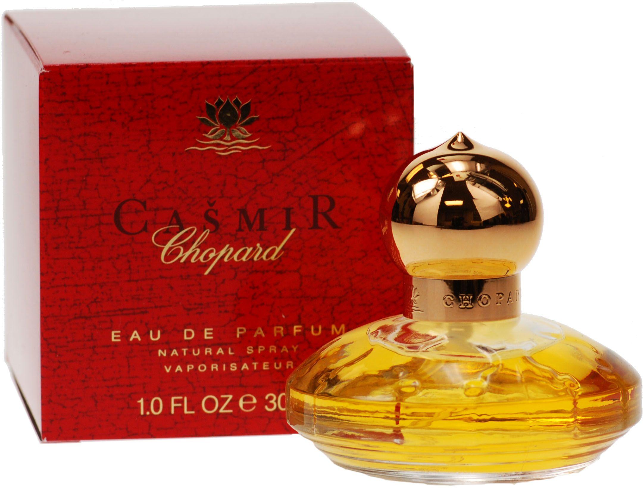 Chopard Casmir, Parfémovaná voda, 30ml, Dámska vôňa