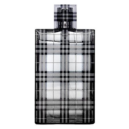 Burberry Brit Men , Toaletní voda - Tester, 30ml, Pánska vôňa