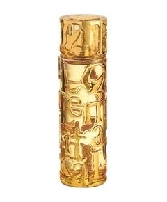 Lolita Lempicka Elle L´aime, Parfémovaná voda - Tester, Dámska vôňa, 40ml