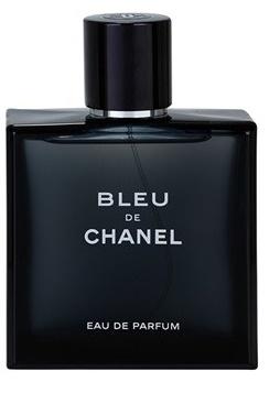 Chanel Bleu de Chanel, Parfémovaná voda - Tester, 150ml, Pánska vôňa