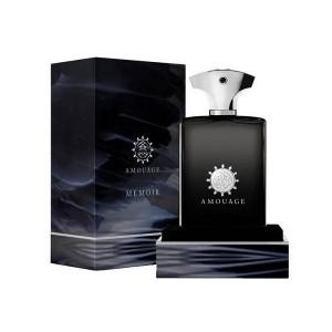 Amouage Memoir Man, 100ml, Parfémovaná voda