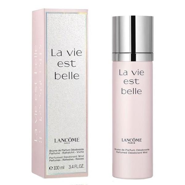 Lancome La Vie Est Belle, Deospray, 100ml, Dámska vôňa