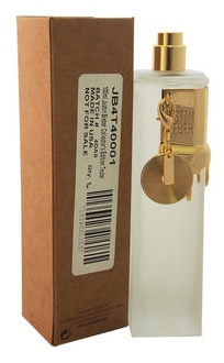 Justin Bieber Collector Edition, Parfémovaná voda - Tester, 100ml, Dámska vôňa