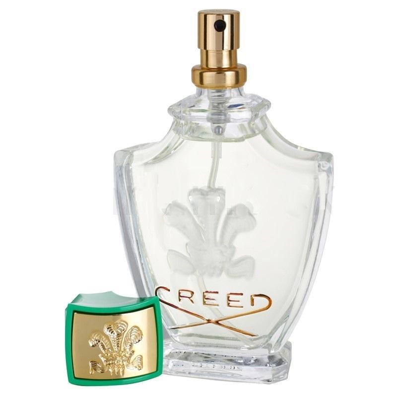 Creed Fleurissimo, 75ml, Parfémovaná voda - Tester