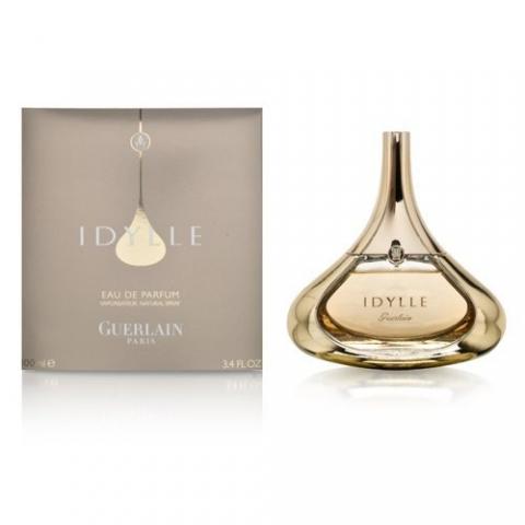 Guerlain Idylle, 50ml, Parfémovaná voda