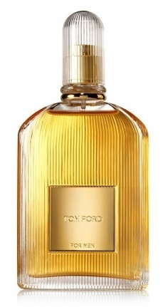 Tom Ford Tom Ford for Men, Toaletní voda - Tester, 100ml, Pánska vôňa