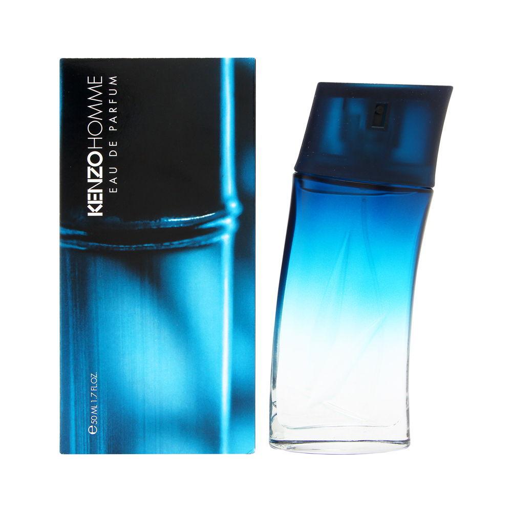 Kenzo Pour Homme, Parfémovaná voda, 50ml, Pánska vôňa