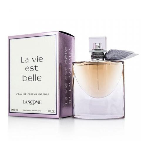 Lancome La Vie Est Belle L´Eau de Parfum Intense, 30ml, Parfémovaná voda