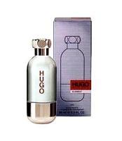 Hugo Boss Element, Toaletní voda, 40ml, Pánska vôňa
