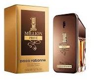 Paco Rabanne 1 Million Privé , 50ml, Parfémovaná voda