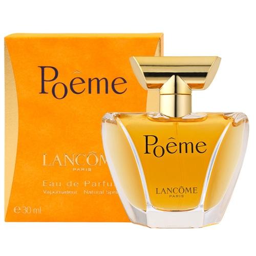 Lancome Poeme, 30ml, Parfémovaná voda