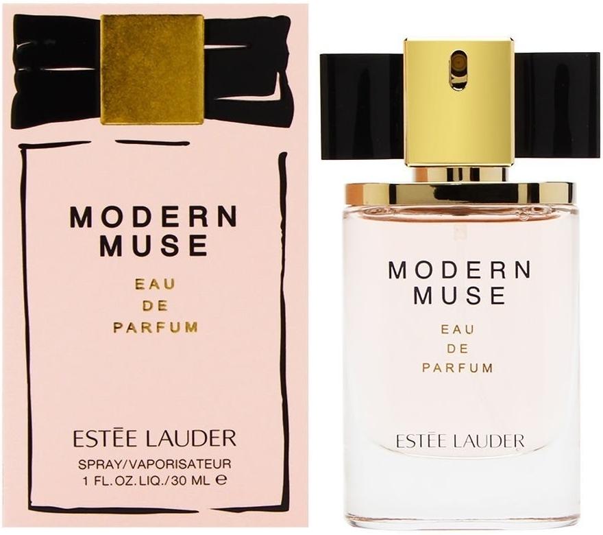 Estee Lauder Modern Muse, 30ml, Parfémovaná voda