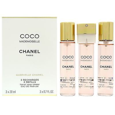 Chanel Coco Refillable Purse Spray - Best Purse Image Ccdbb.Org 8edea570a6dd