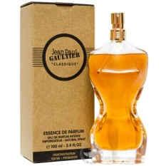 Jean Paul Gaultier Classique Essence de Parfum, Parfémovaná voda - Tester, Dámska vôňa, 100ml