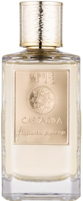 Nobile 1942 Casta Diva, 75ml, Parfémovaná voda