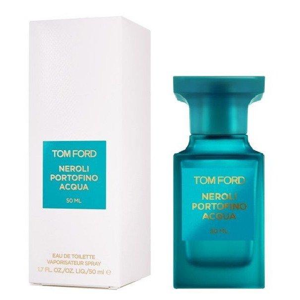 Tom Ford Neroli Portofino Acqua, Toaletní voda, 50ml, Unisex vôňa