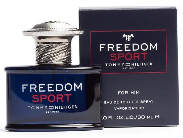 Tommy Hilfiger Freedom EDT 30ml M  15eb0bb0bfc