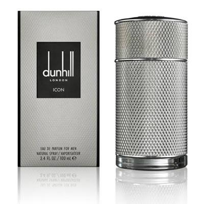 Dunhill Icon, 100ml, Parfémovaná voda