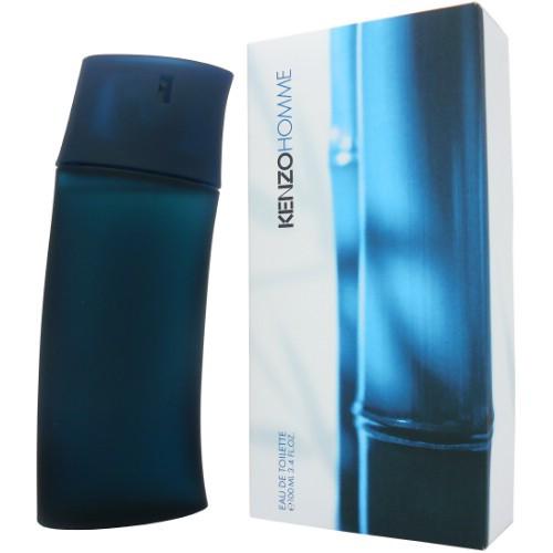 Kenzo Kenzo pour Homme, Toaletní voda, 100ml, Pánska vôňa