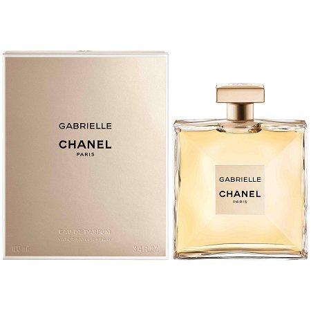 Chanel Gabrielle, Parfémovaná voda, 50ml, Dámska vôňa