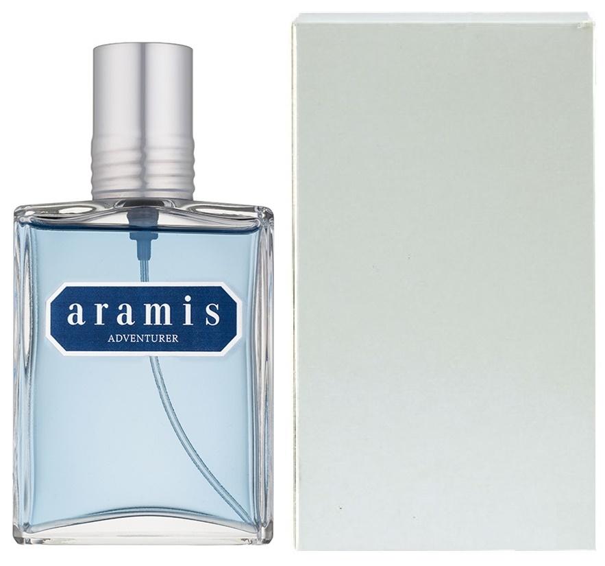 Aramis Adventurer, 110ml, Toaletní voda - Tester