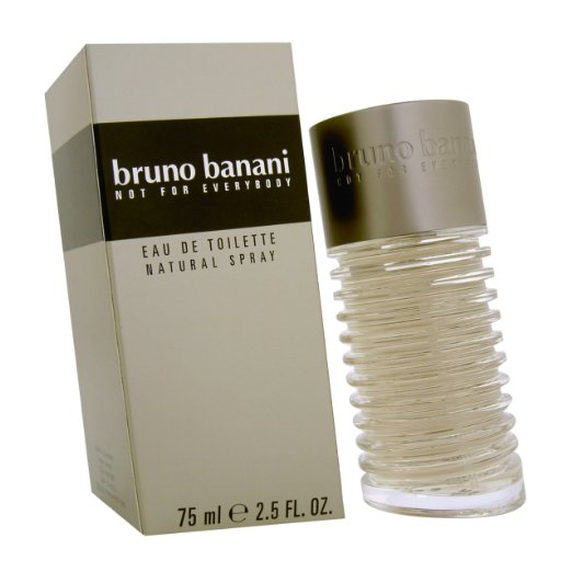 Bruno Banani Bruno Banani Man, Toaletní voda, Pánska vôňa, 75ml