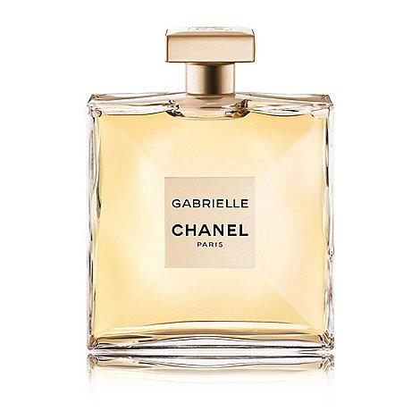Chanel Gabrielle, Parfémovaná voda - Tester, 50ml, Dámska vôňa