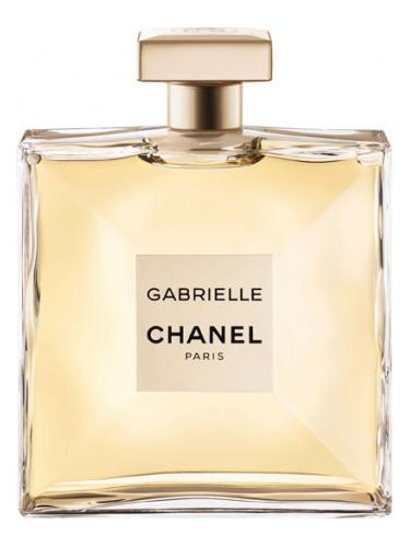 Chanel Gabrielle - bez krabice, Parfémovaná voda, 100ml, Dámska vôňa