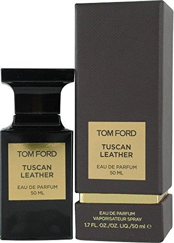 Tom Ford Tuscan Leather, 50ml, Parfémovaná voda