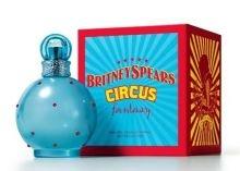 Britney Spears Circus Fantasy, 50ml, Parfémovaná voda