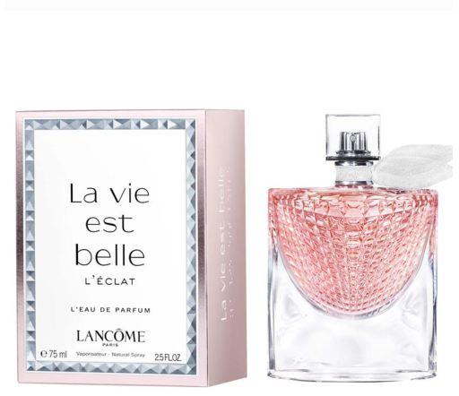 Lancome La Vie Est Belle L´Eclat, 75ml, Parfémovaná voda