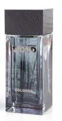Dsquared2 He Wood Cologne, 50ml, Kolínská voda - Tester