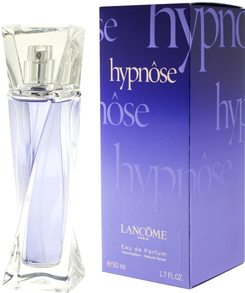 Lancome Hypnose, 50ml, Parfémovaná voda