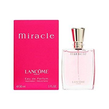 Lancome Miracle, 30ml, Parfémovaná voda