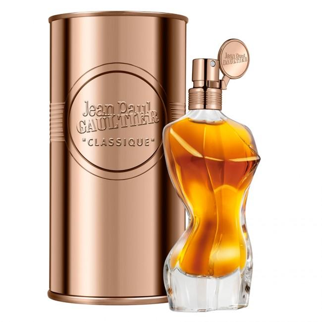 Jean Paul Gaultier Classique Essence de Parfum, Parfémovaná voda, Dámska vôňa, 30ml
