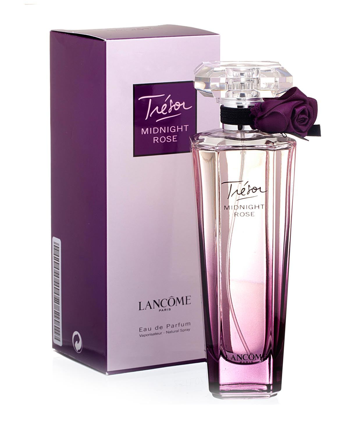 Lancome Tresor Midnight Rose, 50ml, Parfémovaná voda