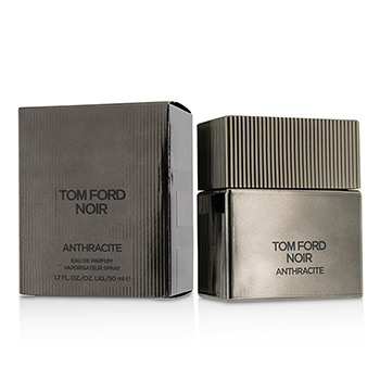 Tom Ford Noir Anthracite, 50ml, Parfémovaná voda