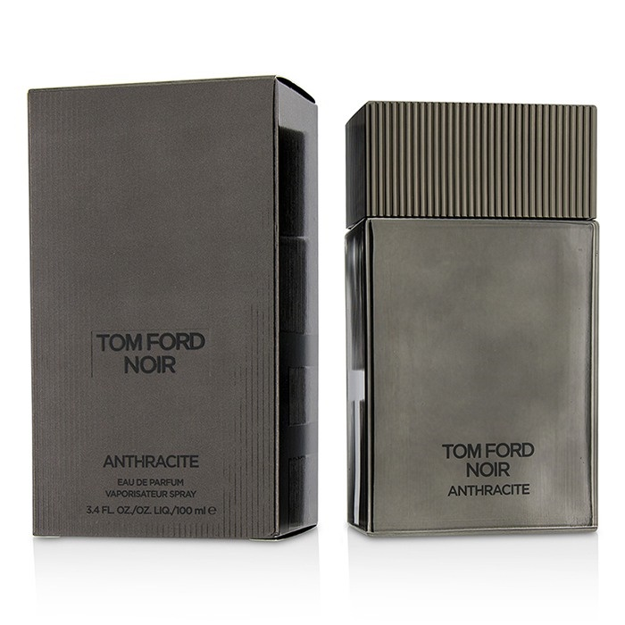 Tom Ford Noir Anthracite, 100ml, Parfémovaná voda