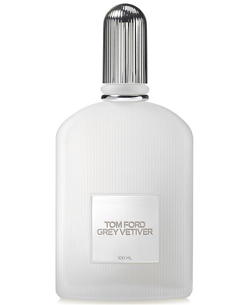 Tom Ford Grey Vetiver, 100ml, Parfémovaná voda - Tester