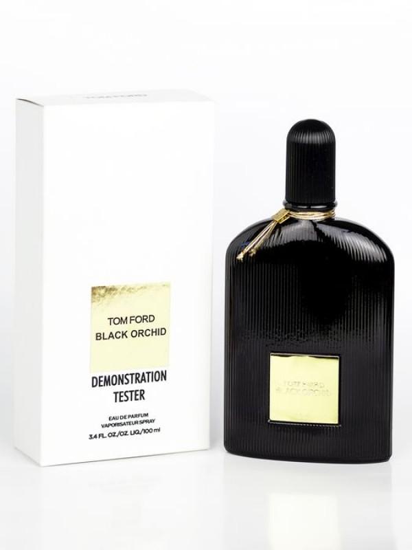 Tom Ford Black Orchid, 100ml, Parfémovaná voda - Tester