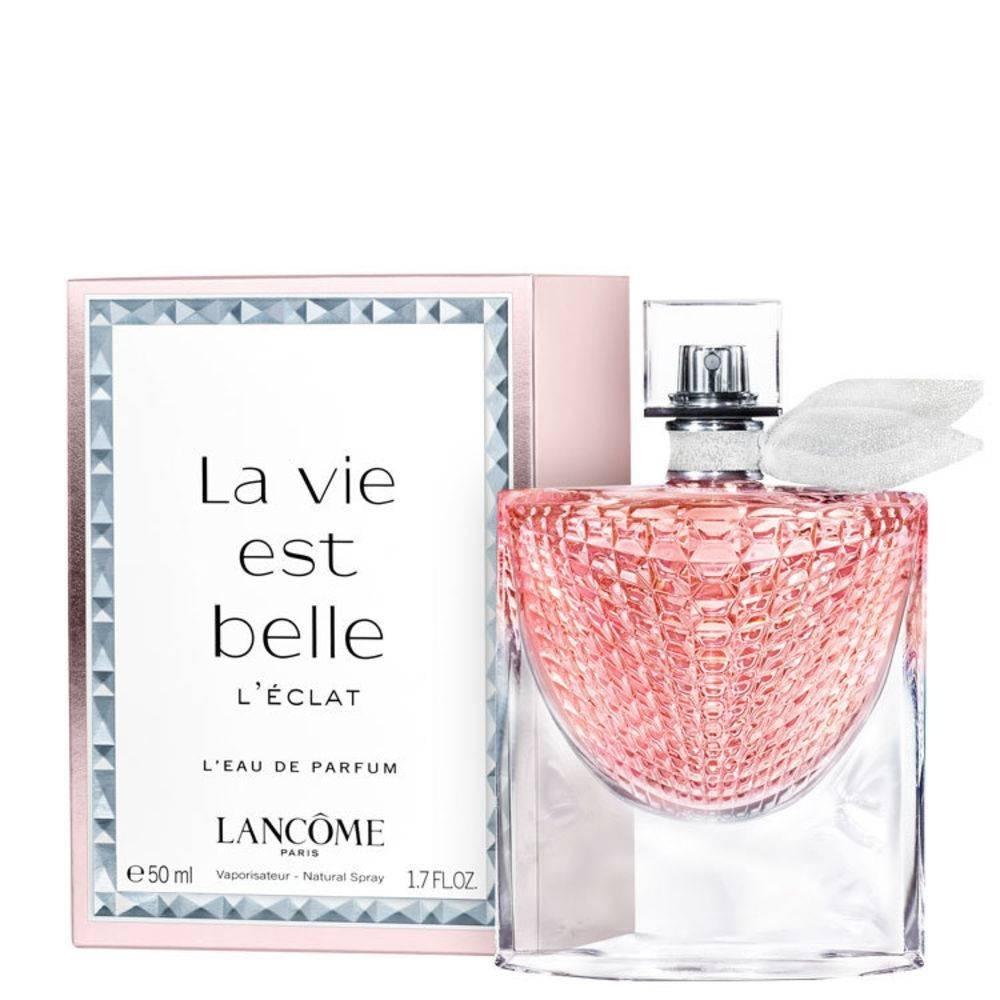 Lancome La Vie Est Belle L´Eclat, 50ml, Parfémovaná voda